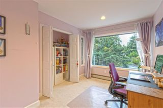 Photo 13: 4070 W 40TH Avenue in Vancouver: Dunbar House for sale (Vancouver West)  : MLS®# R2431151