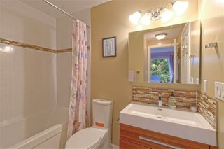 Photo 15: 4070 W 40TH Avenue in Vancouver: Dunbar House for sale (Vancouver West)  : MLS®# R2431151