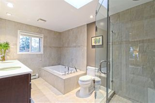 Photo 14: 4070 W 40TH Avenue in Vancouver: Dunbar House for sale (Vancouver West)  : MLS®# R2431151