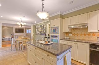 Photo 6: 4070 W 40TH Avenue in Vancouver: Dunbar House for sale (Vancouver West)  : MLS®# R2431151