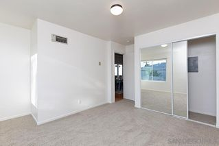 Photo 20: PACIFIC BEACH Condo for sale : 2 bedrooms : 1822 Chalcedony #3 in San Diego