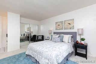 Photo 16: PACIFIC BEACH Condo for sale : 2 bedrooms : 1822 Chalcedony #3 in San Diego