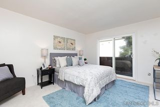 Photo 15: PACIFIC BEACH Condo for sale : 2 bedrooms : 1822 Chalcedony #3 in San Diego