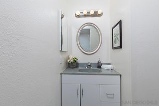Photo 21: PACIFIC BEACH Condo for sale : 2 bedrooms : 1822 Chalcedony #3 in San Diego