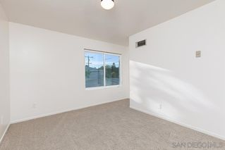 Photo 19: PACIFIC BEACH Condo for sale : 2 bedrooms : 1822 Chalcedony #3 in San Diego