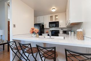Photo 12: PACIFIC BEACH Condo for sale : 2 bedrooms : 1822 Chalcedony #3 in San Diego