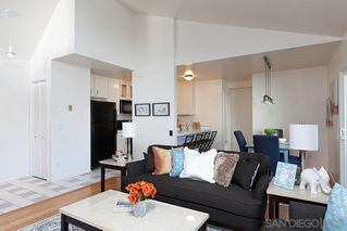 Photo 6: PACIFIC BEACH Condo for sale : 2 bedrooms : 1822 Chalcedony #3 in San Diego