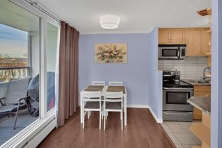 """Photo 6: 204 31 ELLIOT Street in New Westminster: Downtown NW Condo for sale in """"ROYAL ALBERT TOWERS"""" : MLS®# R2437165"""