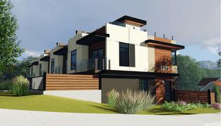Photo 1: 1371 Bernard Avenue in Kelowna: House for sale : MLS®# 10200098