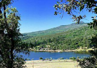 Photo 17: JULIAN Property for sale: 34637 Arrapahoe Place