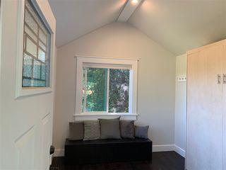 Photo 4: JULIAN Property for sale: 34637 Arrapahoe Place