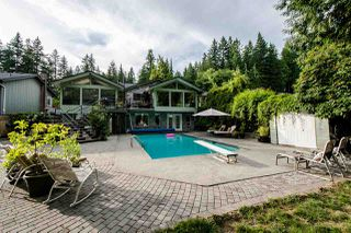 Photo 14: 2529 HYANNIS Point in North Vancouver: Blueridge NV House for sale : MLS®# R2443361