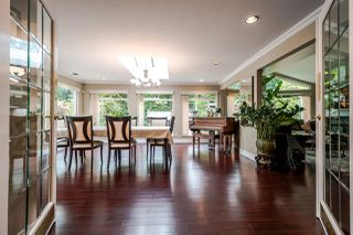 Photo 10: 2529 HYANNIS Point in North Vancouver: Blueridge NV House for sale : MLS®# R2443361