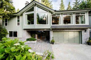 Photo 15: 2529 HYANNIS Point in North Vancouver: Blueridge NV House for sale : MLS®# R2443361
