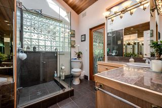 Photo 7: 2529 HYANNIS Point in North Vancouver: Blueridge NV House for sale : MLS®# R2443361