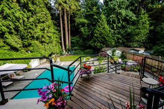 Photo 1: 2529 HYANNIS Point in North Vancouver: Blueridge NV House for sale : MLS®# R2443361