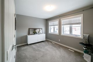 Photo 27: 2305 Sparrow Crescent in Edmonton: Zone 59 House for sale : MLS®# E4190824
