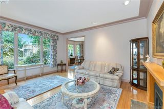 Photo 5: 1345 Readings Drive in NORTH SAANICH: NS Lands End Single Family Detached for sale (North Saanich)  : MLS®# 423283