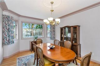 Photo 8: 1345 Readings Drive in NORTH SAANICH: NS Lands End Single Family Detached for sale (North Saanich)  : MLS®# 423283