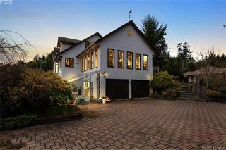 Photo 1: 1345 Readings Drive in NORTH SAANICH: NS Lands End Single Family Detached for sale (North Saanich)  : MLS®# 423283