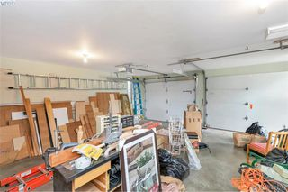 Photo 38: 1345 Readings Drive in NORTH SAANICH: NS Lands End Single Family Detached for sale (North Saanich)  : MLS®# 423283