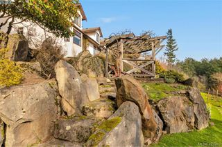 Photo 21: 1345 Readings Drive in NORTH SAANICH: NS Lands End Single Family Detached for sale (North Saanich)  : MLS®# 423283