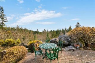 Photo 18: 1345 Readings Drive in NORTH SAANICH: NS Lands End Single Family Detached for sale (North Saanich)  : MLS®# 423283