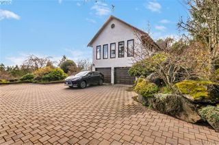 Photo 35: 1345 Readings Drive in NORTH SAANICH: NS Lands End Single Family Detached for sale (North Saanich)  : MLS®# 423283