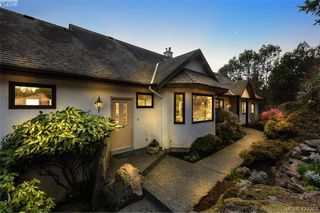 Photo 2: 1345 Readings Drive in NORTH SAANICH: NS Lands End Single Family Detached for sale (North Saanich)  : MLS®# 423283
