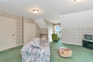 Photo 28: 1345 Readings Drive in NORTH SAANICH: NS Lands End Single Family Detached for sale (North Saanich)  : MLS®# 423283