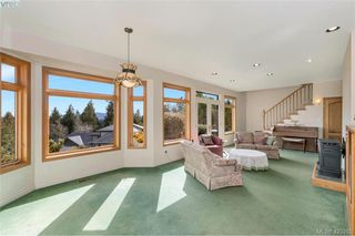 Photo 11: 1345 Readings Drive in NORTH SAANICH: NS Lands End Single Family Detached for sale (North Saanich)  : MLS®# 423283