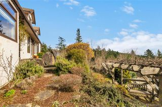 Photo 20: 1345 Readings Drive in NORTH SAANICH: NS Lands End Single Family Detached for sale (North Saanich)  : MLS®# 423283