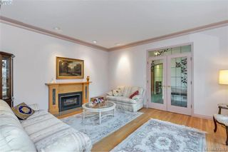 Photo 4: 1345 Readings Drive in NORTH SAANICH: NS Lands End Single Family Detached for sale (North Saanich)  : MLS®# 423283