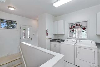 Photo 40: 1345 Readings Drive in NORTH SAANICH: NS Lands End Single Family Detached for sale (North Saanich)  : MLS®# 423283