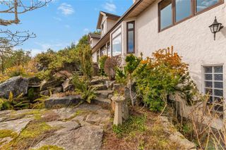 Photo 19: 1345 Readings Drive in NORTH SAANICH: NS Lands End Single Family Detached for sale (North Saanich)  : MLS®# 423283