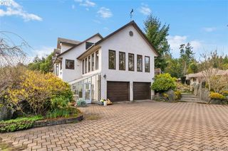 Photo 36: 1345 Readings Drive in NORTH SAANICH: NS Lands End Single Family Detached for sale (North Saanich)  : MLS®# 423283