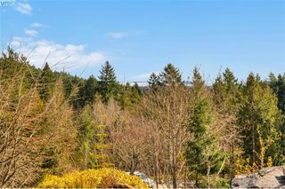 Photo 14: 1345 Readings Drive in NORTH SAANICH: NS Lands End Single Family Detached for sale (North Saanich)  : MLS®# 423283