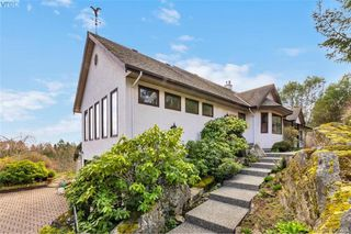 Photo 43: 1345 Readings Drive in NORTH SAANICH: NS Lands End Single Family Detached for sale (North Saanich)  : MLS®# 423283