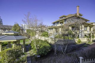 """Photo 18: 314 288 E 6TH Street in North Vancouver: Lower Lonsdale Condo for sale in """"McNair Park"""" : MLS®# R2445091"""