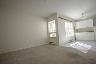 """Photo 10: 314 288 E 6TH Street in North Vancouver: Lower Lonsdale Condo for sale in """"McNair Park"""" : MLS®# R2445091"""
