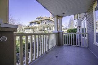 """Photo 15: 314 288 E 6TH Street in North Vancouver: Lower Lonsdale Condo for sale in """"McNair Park"""" : MLS®# R2445091"""