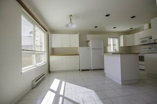 """Photo 9: 314 288 E 6TH Street in North Vancouver: Lower Lonsdale Condo for sale in """"McNair Park"""" : MLS®# R2445091"""