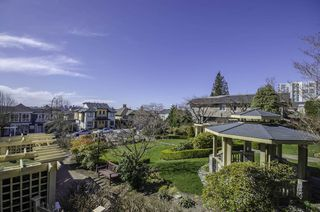 """Photo 17: 314 288 E 6TH Street in North Vancouver: Lower Lonsdale Condo for sale in """"McNair Park"""" : MLS®# R2445091"""