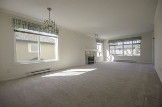 """Photo 5: 314 288 E 6TH Street in North Vancouver: Lower Lonsdale Condo for sale in """"McNair Park"""" : MLS®# R2445091"""