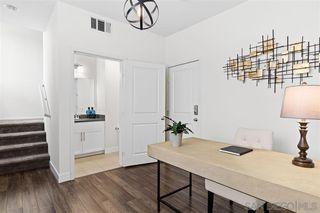 Photo 4: SOUTHWEST ESCONDIDO Townhome for sale : 3 bedrooms : 313 S Orange Street #206 in Escondido