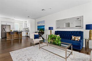 Photo 5: SOUTHWEST ESCONDIDO Townhome for sale : 3 bedrooms : 313 S Orange Street #206 in Escondido