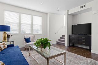 Photo 7: SOUTHWEST ESCONDIDO Townhome for sale : 3 bedrooms : 313 S Orange Street #206 in Escondido