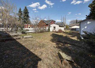 Photo 9: 10315 139 Street in Edmonton: Zone 11 House for sale : MLS®# E4194391