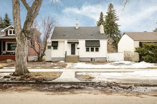 Photo 10: 10315 139 Street in Edmonton: Zone 11 House for sale : MLS®# E4194391