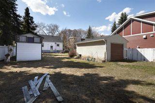 Photo 6: 10315 139 Street in Edmonton: Zone 11 House for sale : MLS®# E4194391